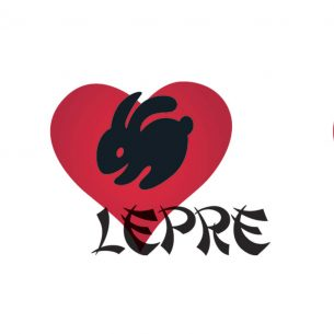 La Lepre