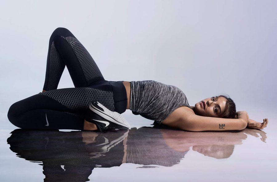 Yin yoga: via la stanchezza con l'asana dell'Eroe