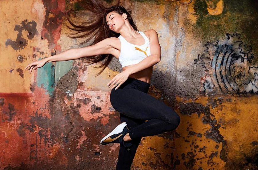 Danza: trova lo stile che fa per te