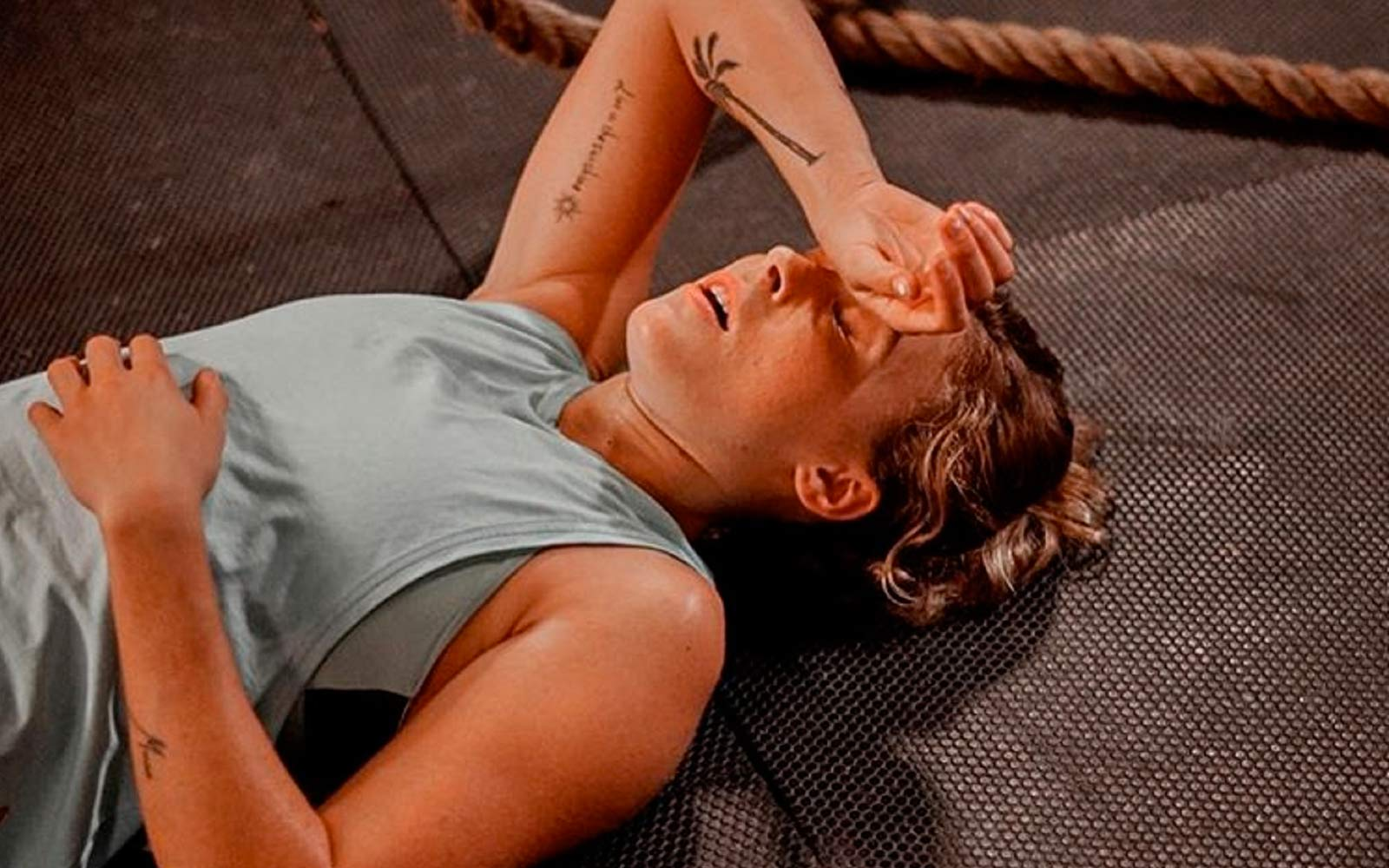 I dolori dorsali e lombari, o alla zona cervicale, sono sempre più diffusi, ma nella maggior parte dei casi si possono evitare con gli esercizi a corpo libero del Pilates