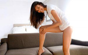 Cellulite: nuove soluzioni
