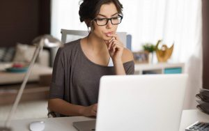 Bufale in rete: 6 regole per difendersi