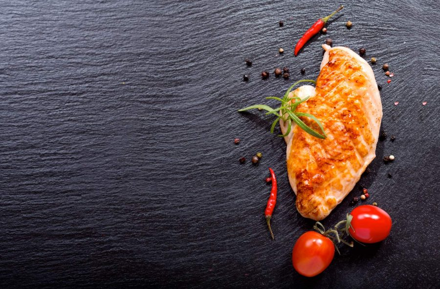 Pollo: come sceglierlo e cucinarlo al meglio