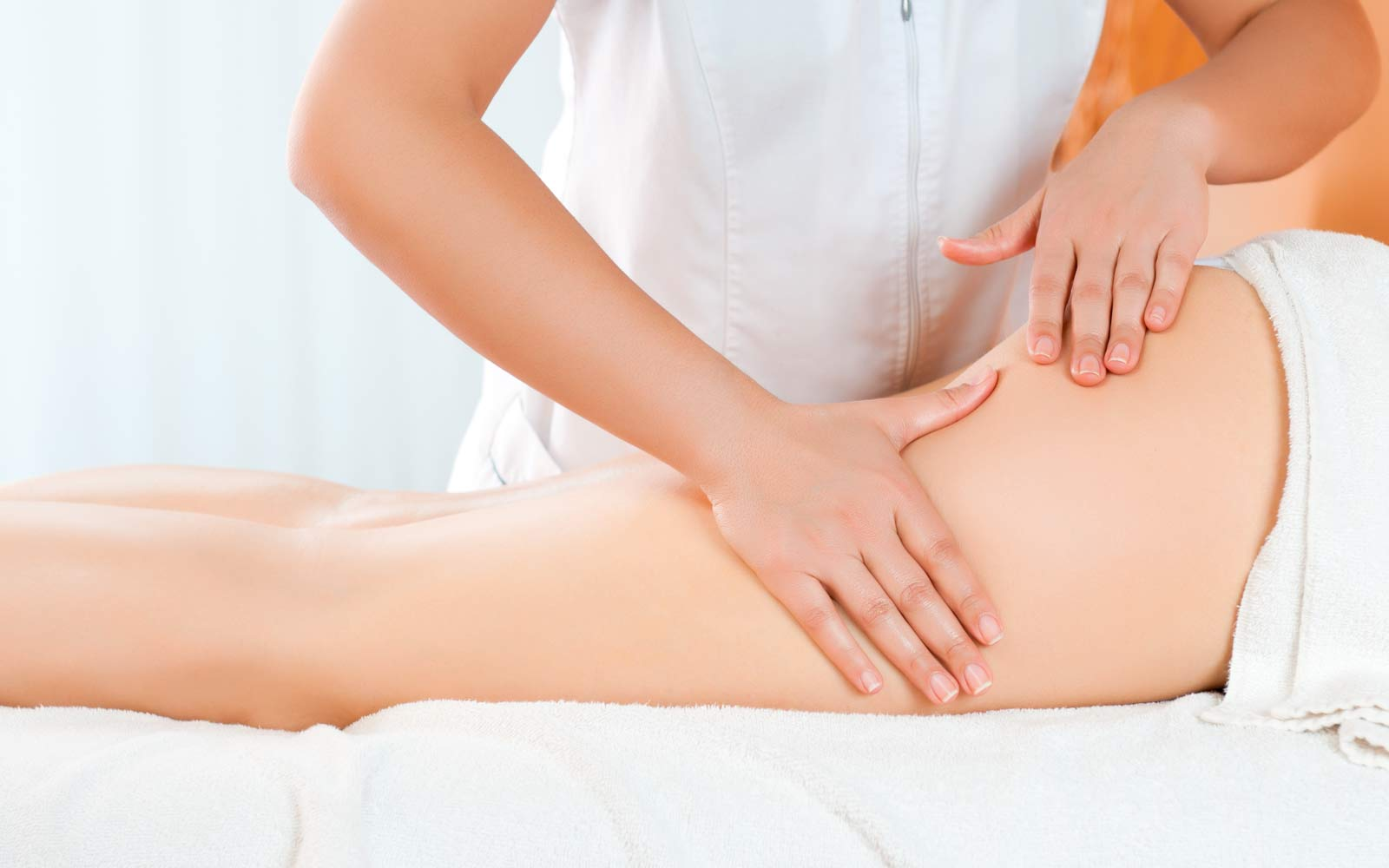 serie tv sesso super massaggi