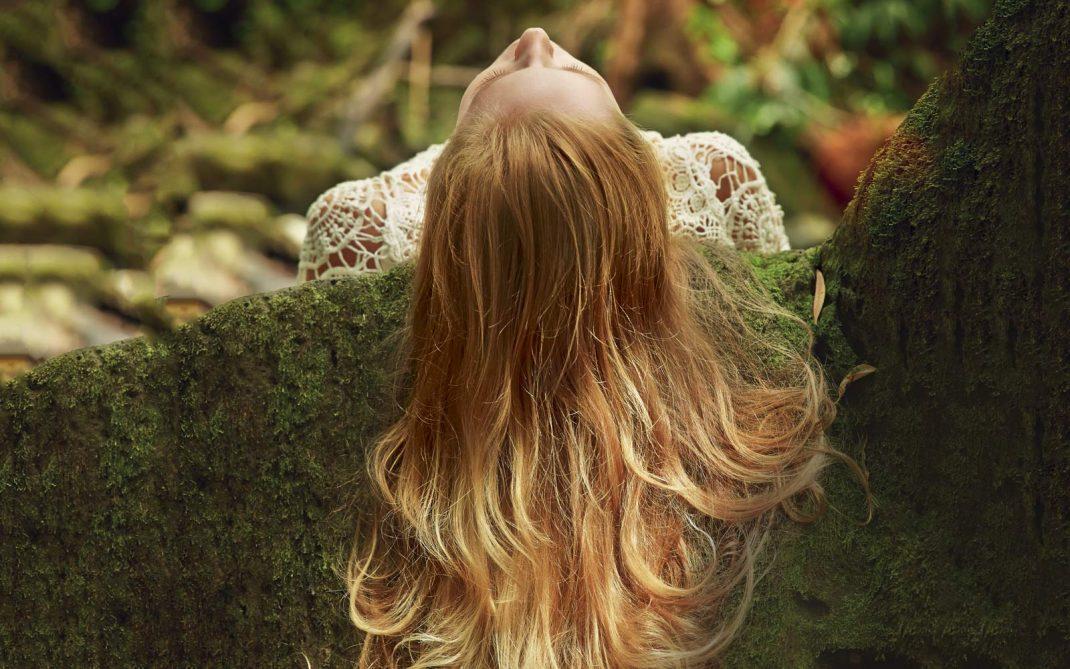 apertura-capelli