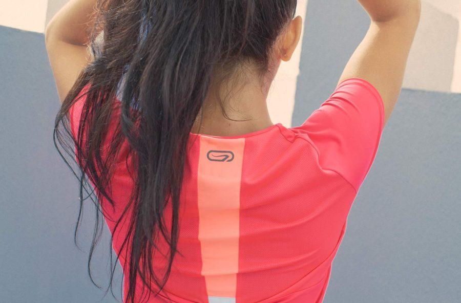 Cefalea muscolotensiva: prova con l'automassaggio