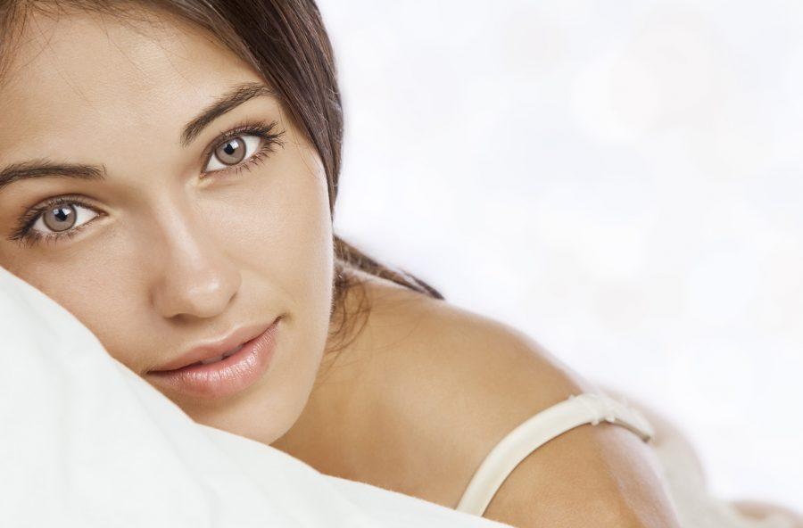 Giornata mondiale sonno: buon riposo anche alla pelle