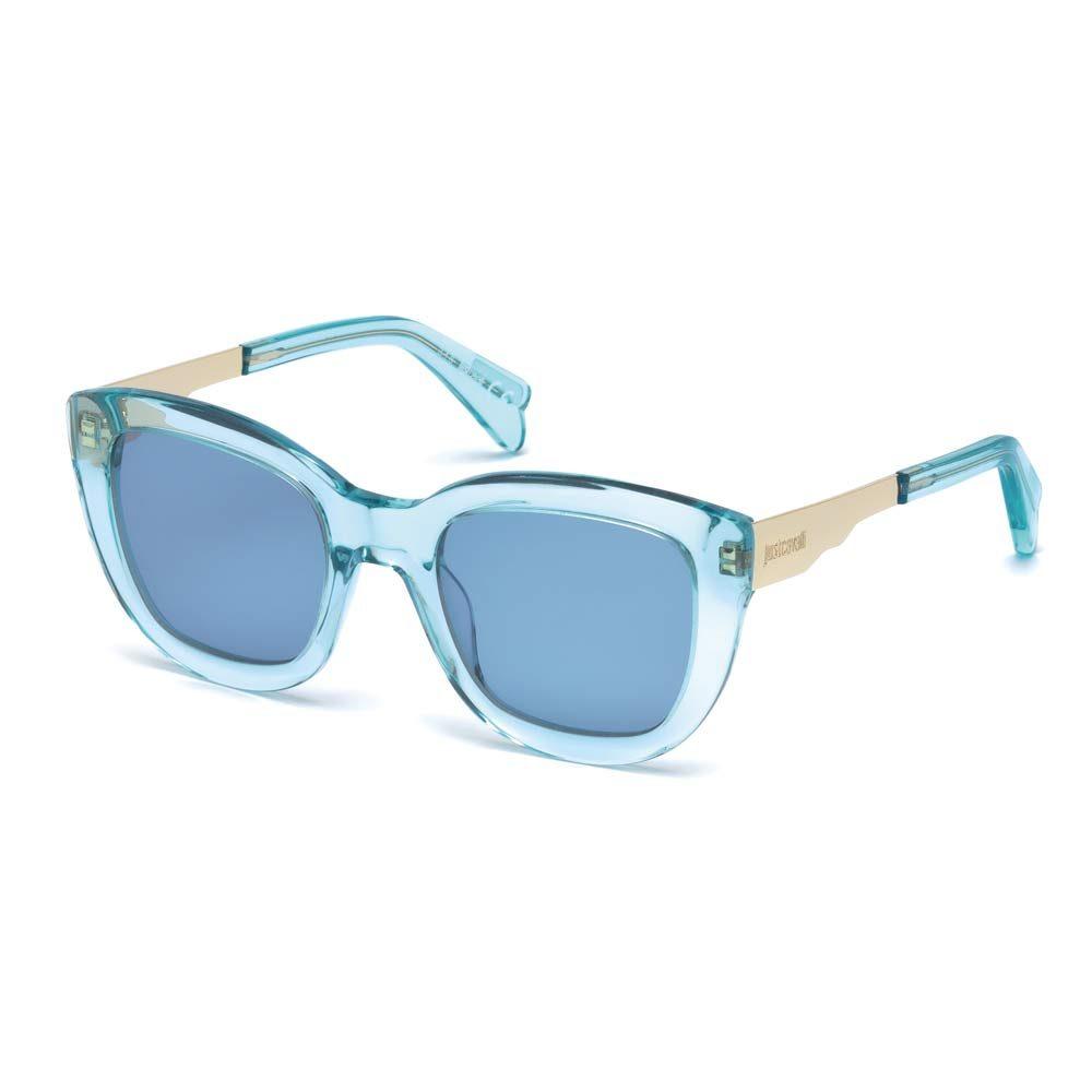 Just Cavalli Eyewear (euro 120)