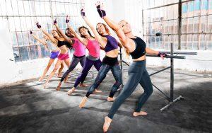 Cellulite: per ogni tipo il training giusto