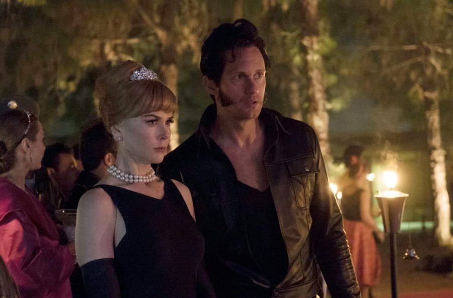 Big Little Lies: la seconda stagione si farà?