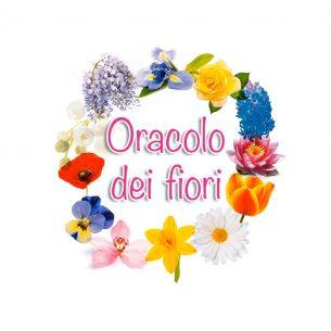 L'oracolo dei fiori