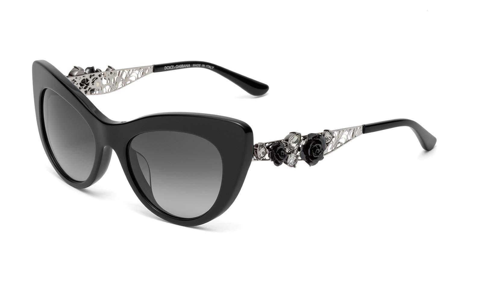 Dolce&Gabbana (euro 310)