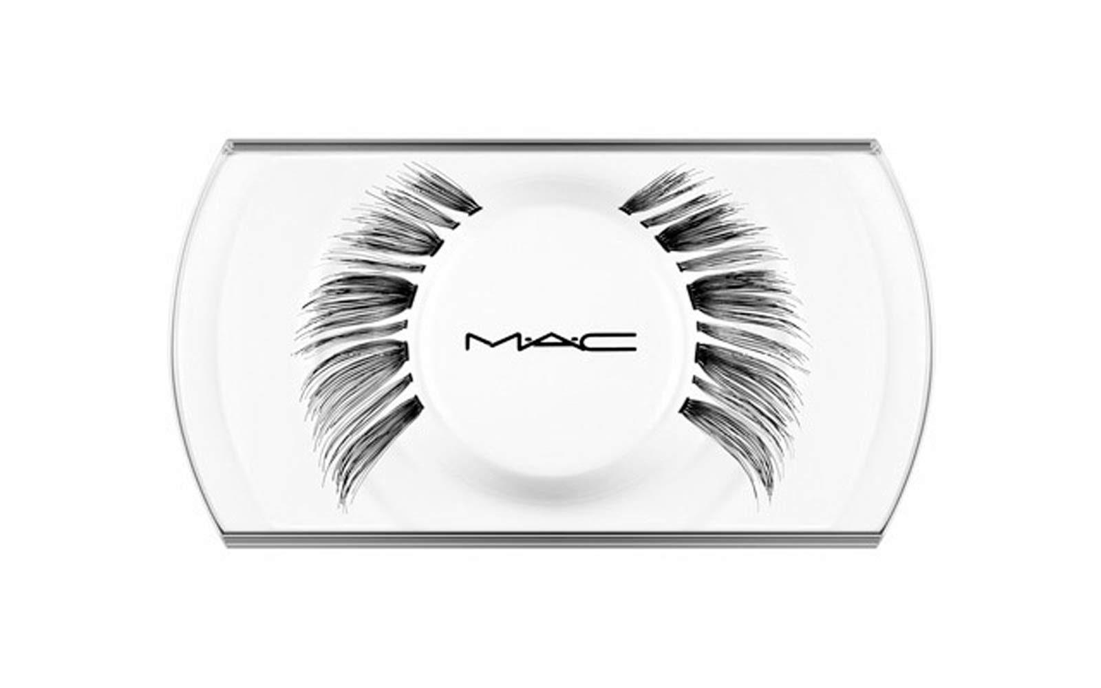 MAC Cosmetics – ciglia finta da applicare (euro 13,20)