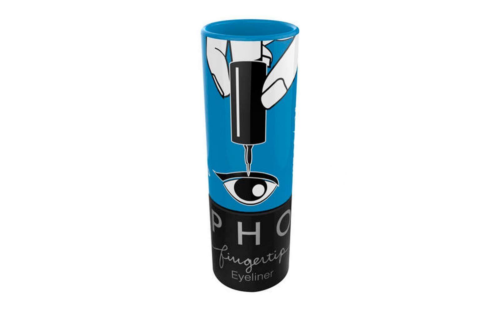 Sephora – eyeliner colorato per un tratto preciso (euro 6,90)