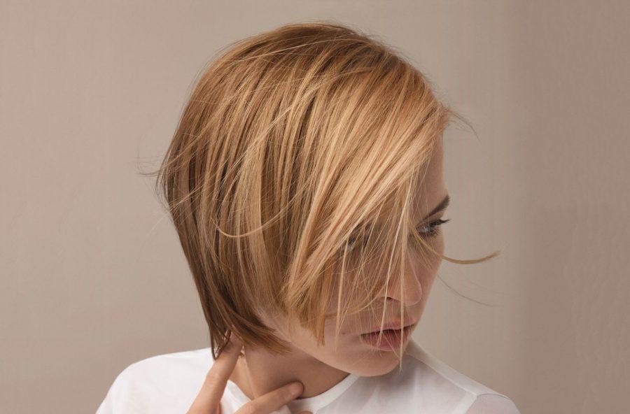 Hair look, il carré è il taglio più gettonato