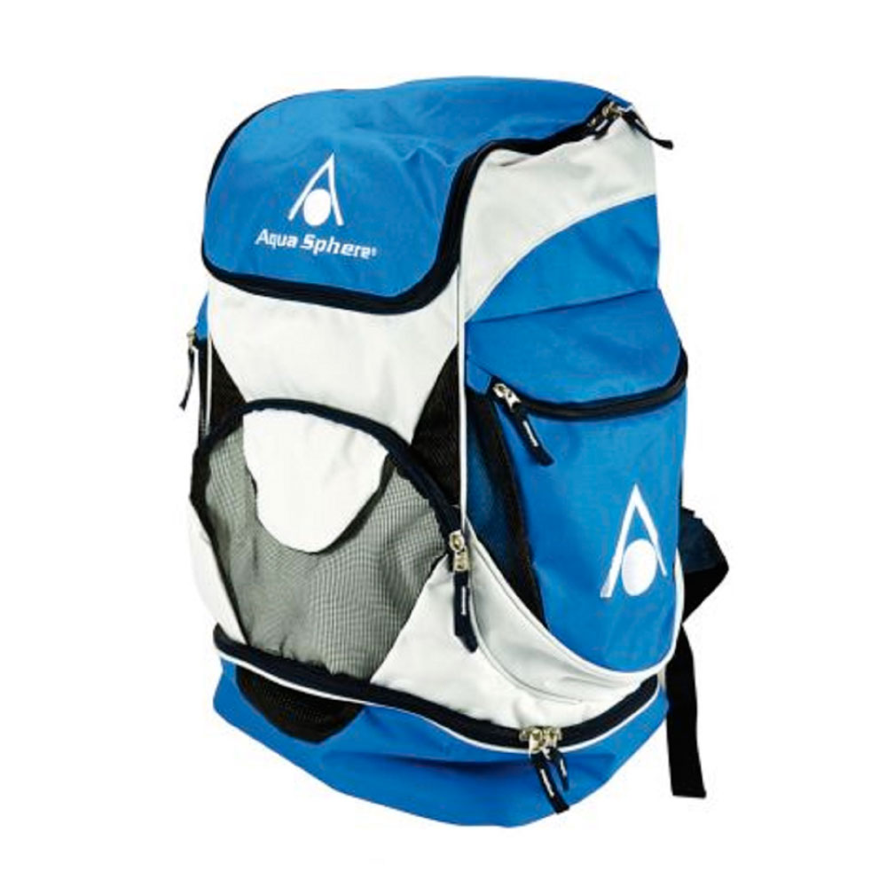 Aqua Sphere Back pack