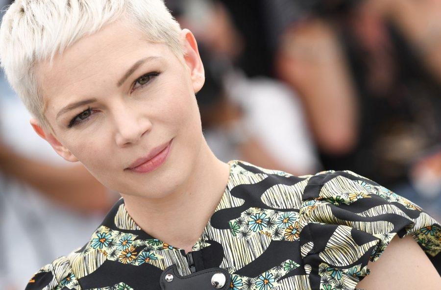 Cannes 2017: Michelle Williams conquista tutti