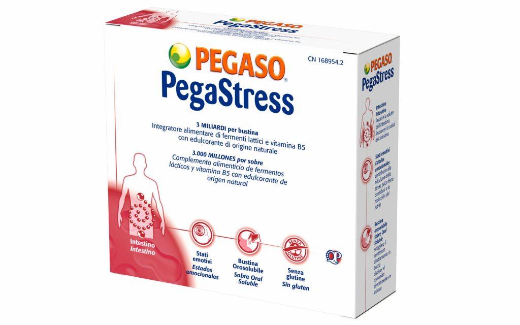 Pegastress-def