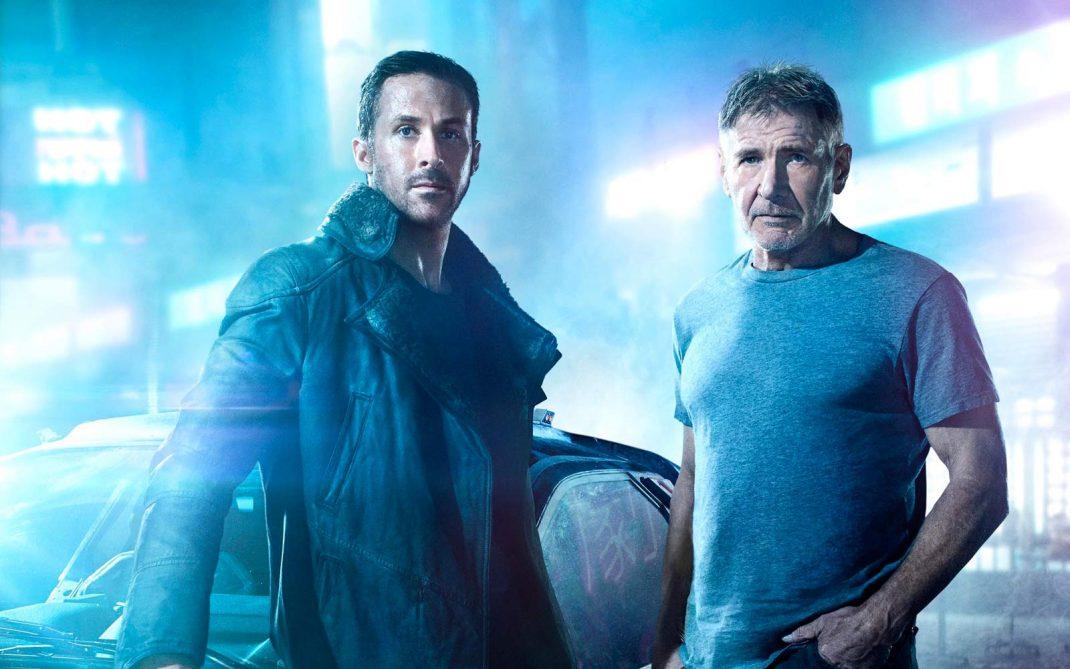 Blade Runner 2049, il trailer ufficiale