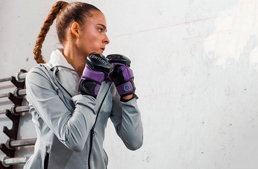 Fitness, strategie per raggiungere i tuoi obiettivi