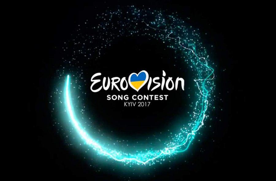 Eurovision Song Contest: tutto quello che c'è da sapere sull'edizione 2017