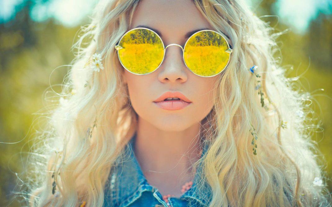 occhiali-1070x669
