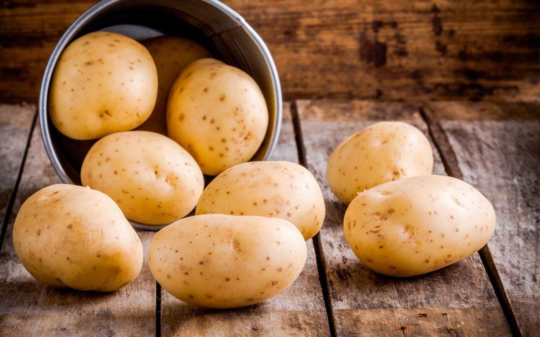 patata -succo-gastrite