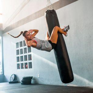 Dimagrire con il fitness: quanto tempo serve?