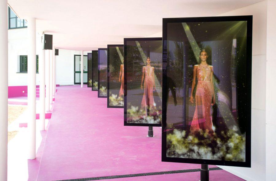 Fondazione Fashion Research Italy: a Bologna la storia e il futuro della moda