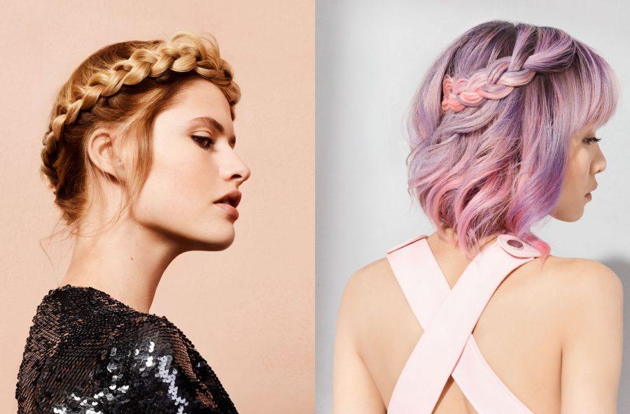 Hair fashion night: la notte dei parrucchieri
