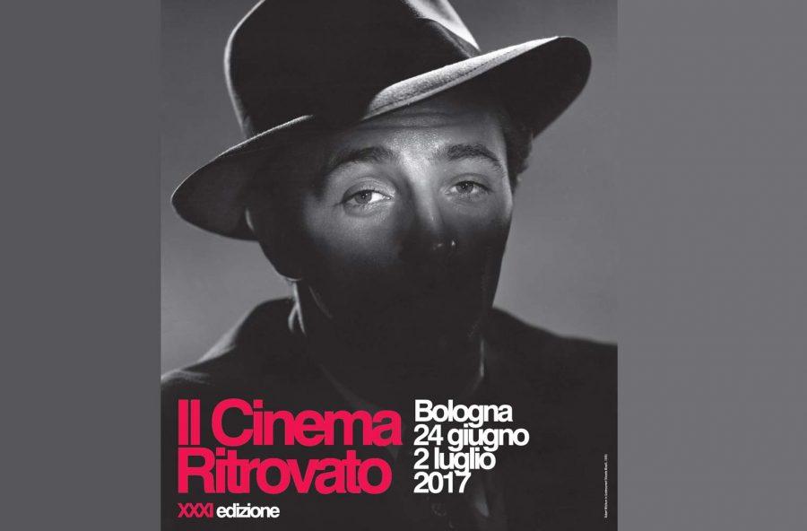 Il Cinema Ritrovato, al via la nuova edizione del festival vintage