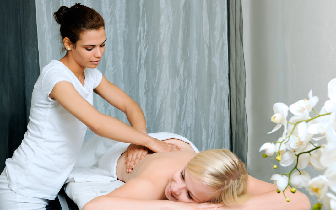 massaggio-metameri