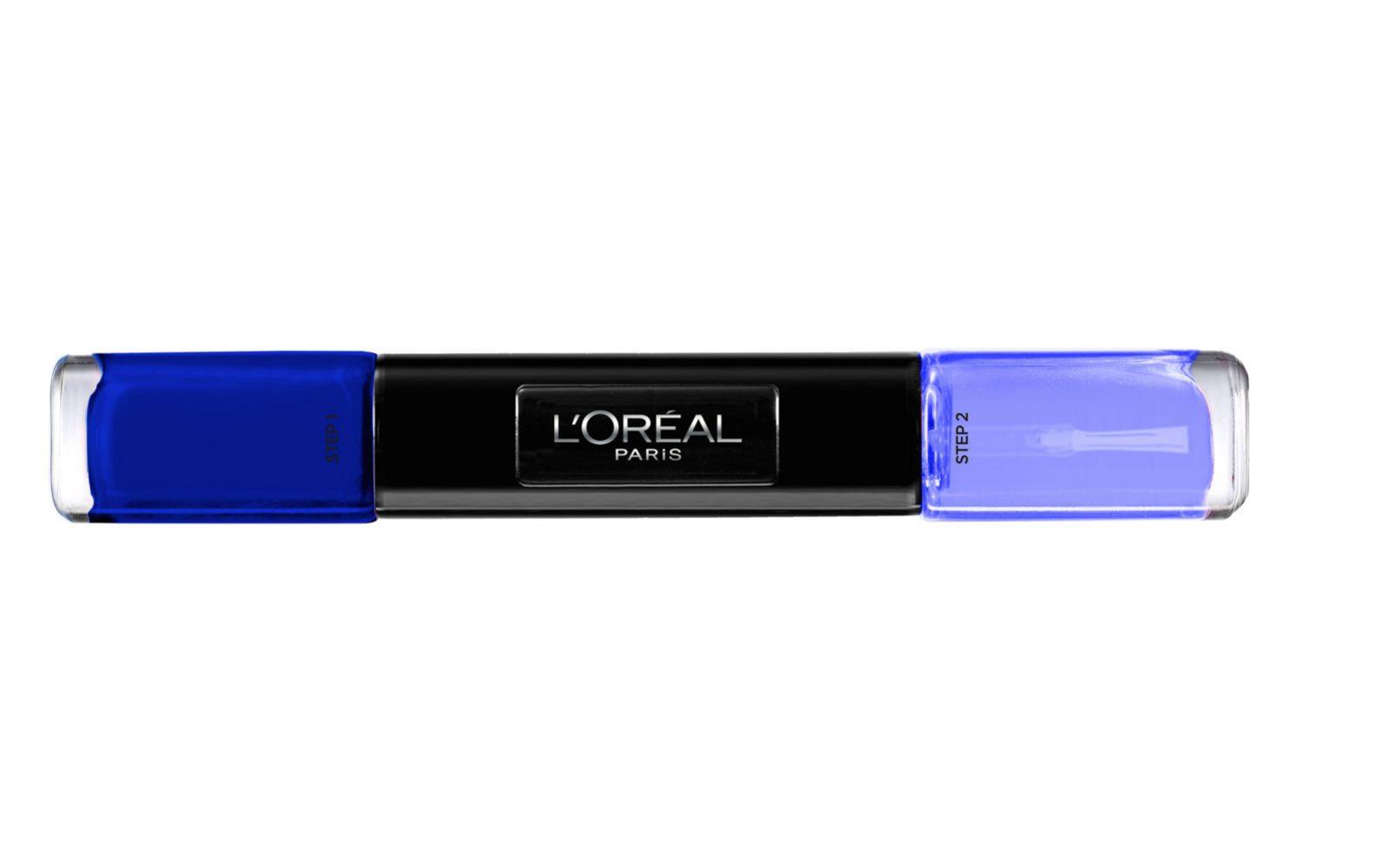 Paint Infaillible Smalto de L'Oréal Paris