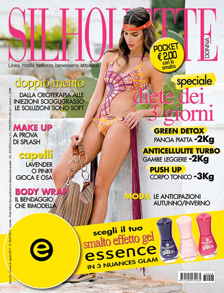 COVER-Pocket-SLD08
