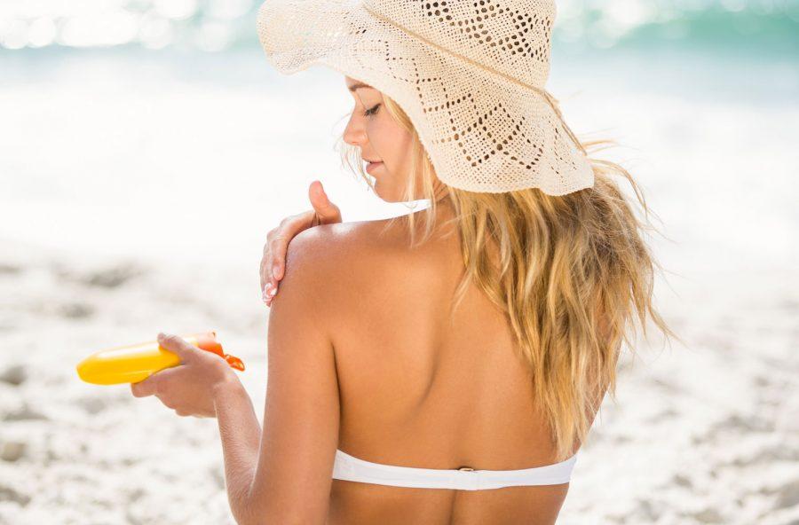Sole, non rischiare la pelle. Ecco gli errori da non fare