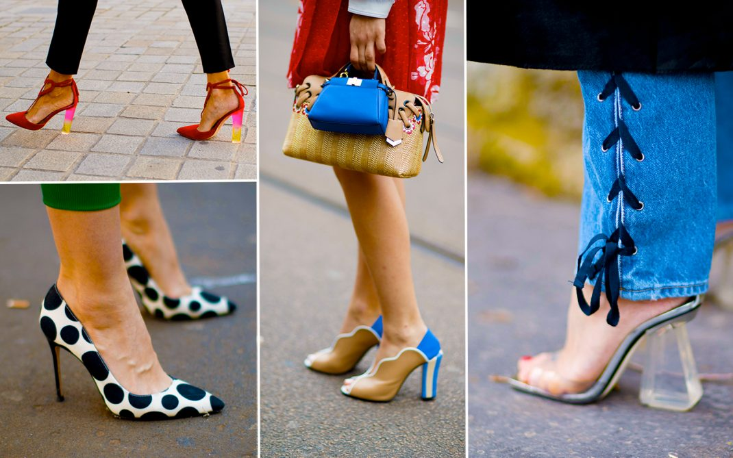 apertura-scarpe