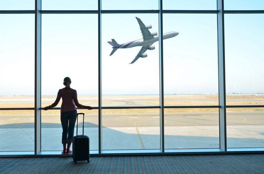 Paura di viaggiare: come affrontarla