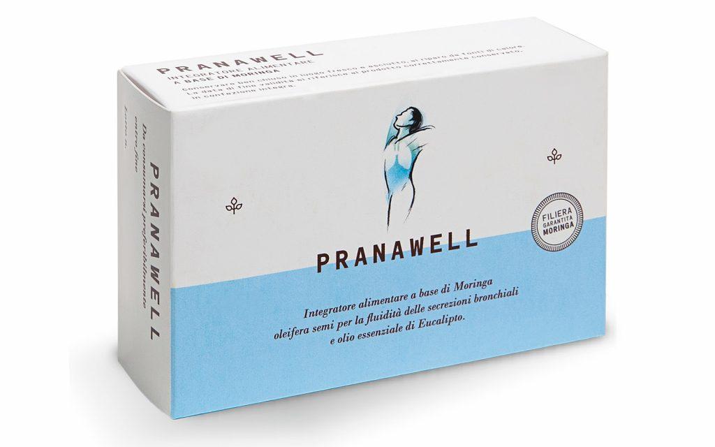 pranawell_T
