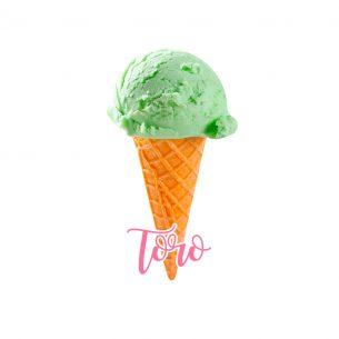 Toro: se fossi un gelato saresti… un cornetto, da gustare fino in fondo