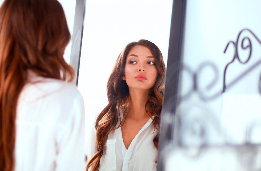 4 consigli per conquistare un viso nuovo a costo zero