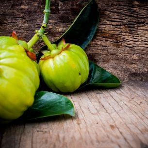Garcinia Cambogia per chi è a dieta: è antifame e aiuta a dimagrire