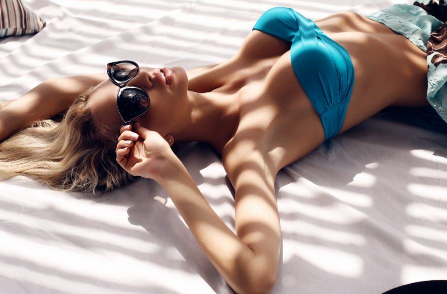 S.O.S. spiaggia: vademecum per una bellezza al top in riva al mare