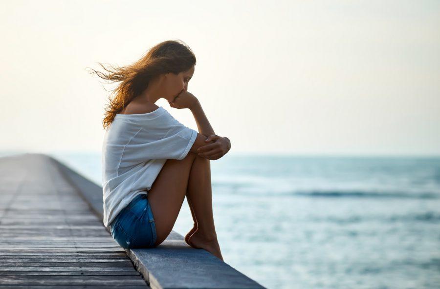 Stress da vacanza: il decalogo per affrontarlo