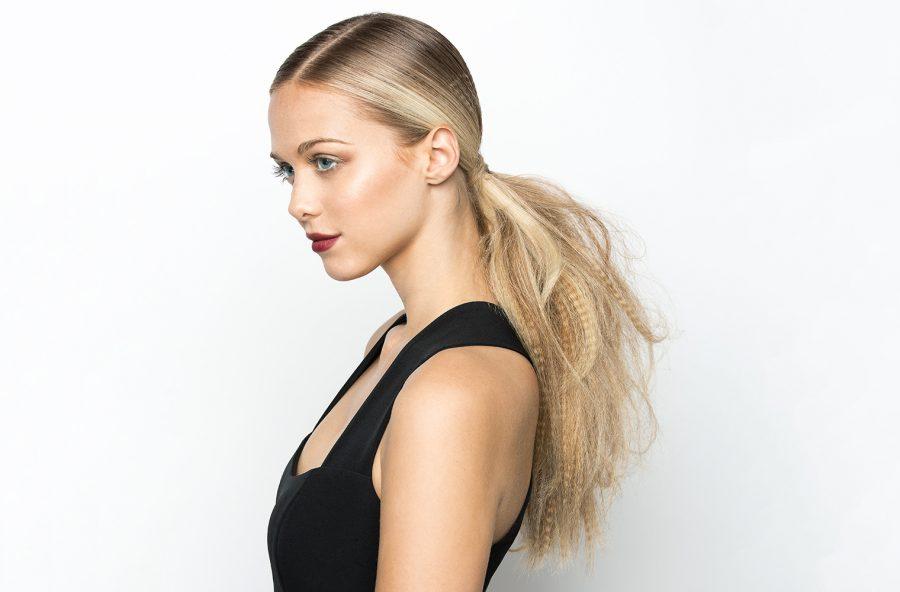Piastra per capelli: 10 consigli per utilizzarla bene