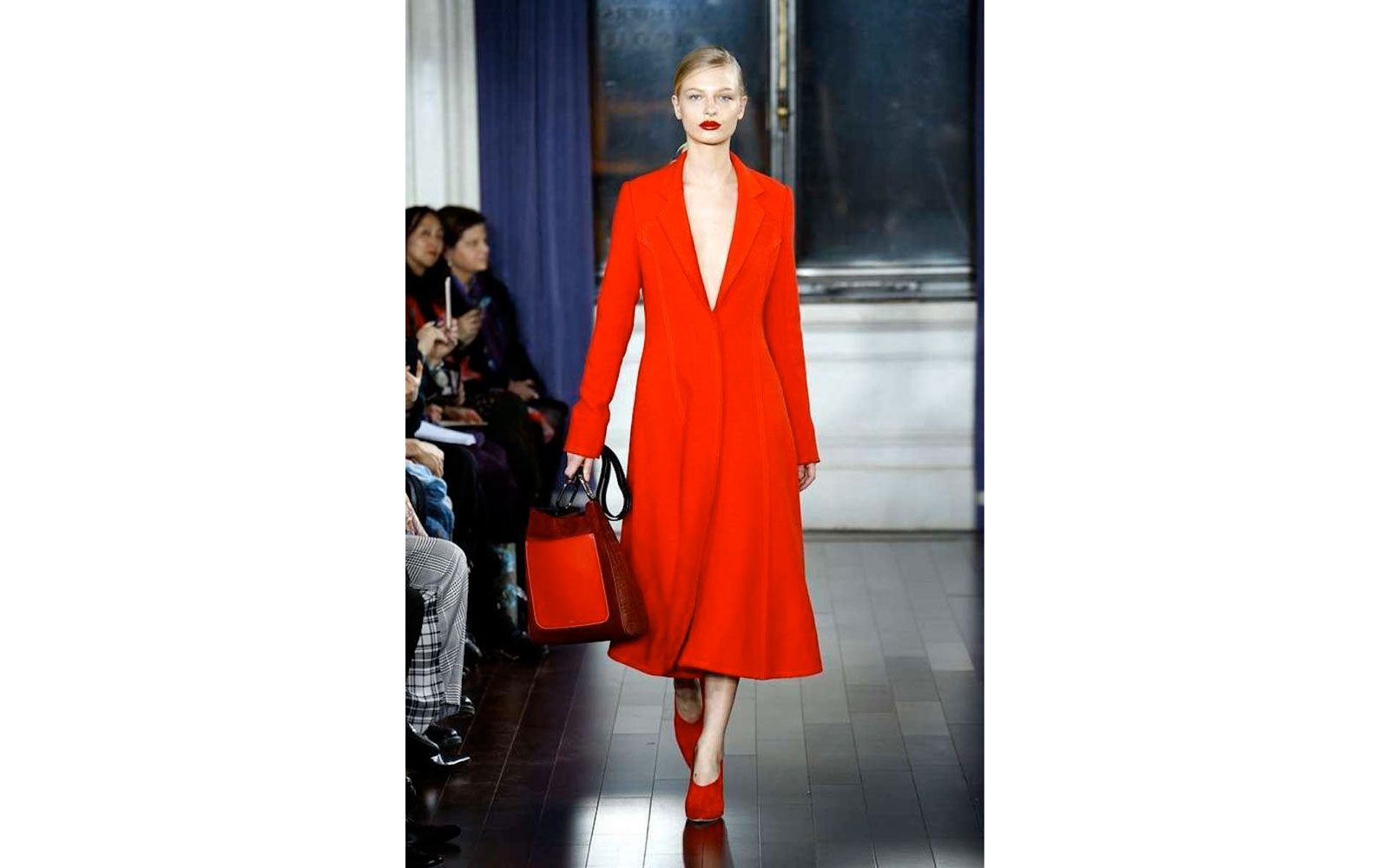 Grenadine – Jason Wu