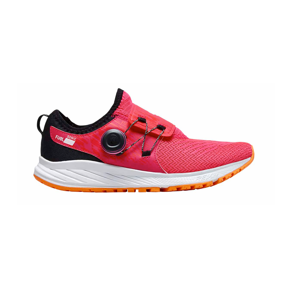 New Balance FuelCore Sonic v1 (euro 130)