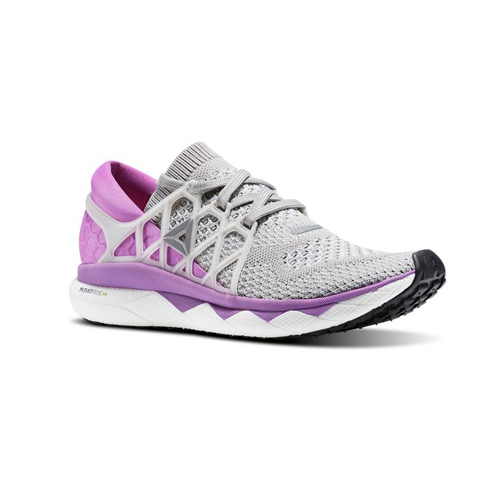 Reebok Floatride Run Ultraknit (euro 149,95)