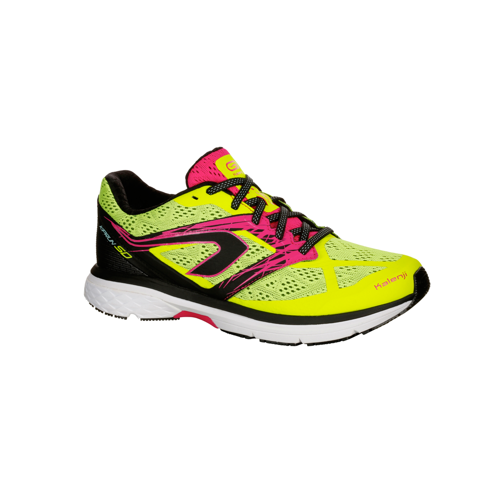 Kalenji by Decathlon Kiprun LD (euro 79,99)