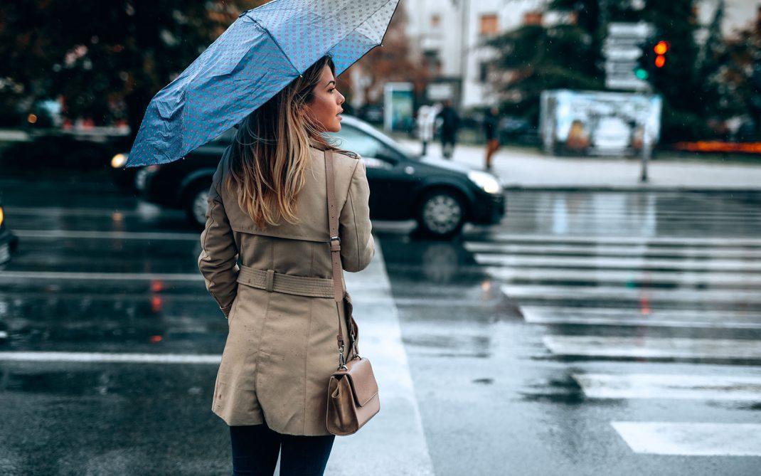 ragazza-ombrello