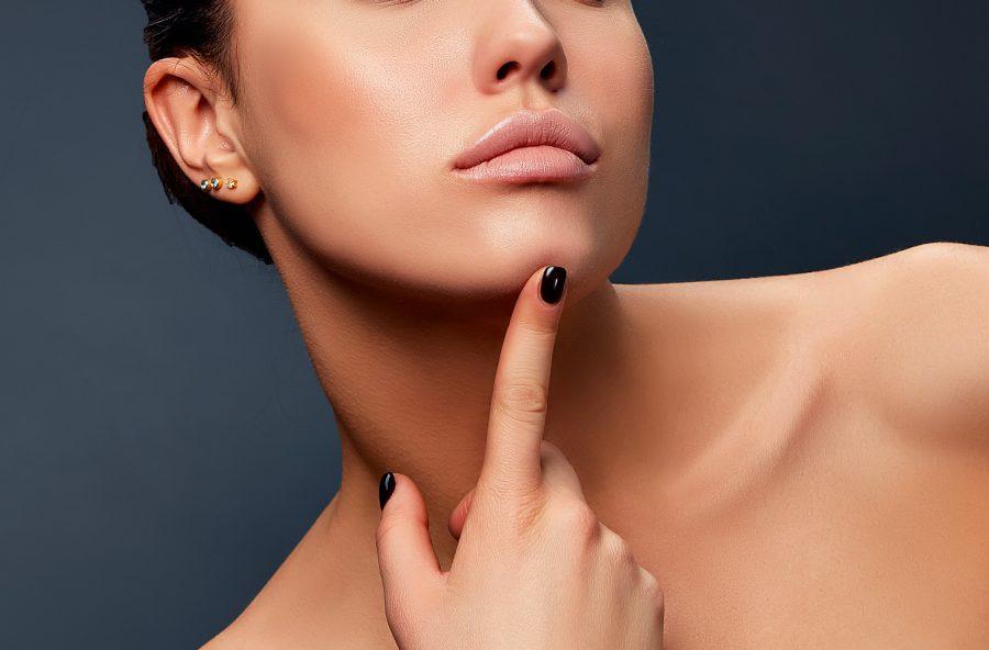 Da Vinci Lips, per labbra piene e naturali